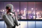 Nowe technologie/sztuczna inteligencja