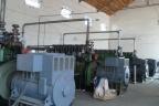 Gazyfikacja biomasy i odpadu tworzyw