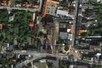 Atrakcyjna lokalizacja 0.5h, szukamy inwestora do realizacji projektu deweloperskiego Starówka Konin