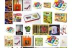 Spółka poszukuje udziałowców - polska organiczna wyszukiwarka internetowa, polska platforma handlowa