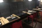 Japońska Restauracja i Sushi do Szprzedaz, w Centrum Warszawa