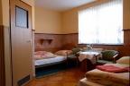 Sprzedam nieruchomosć usługową w Błoniu (hotel)