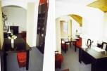 Sprzedam super funkcjonalny budynek 1050m2 w doskonałej lokalizacji w pobliżu autostrady