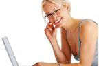 Propozycje współpracy lub sprzedam domeny turystyczne *.online