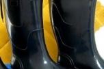 Okazja - sprzedam produkcję obuwia całotworzywowego