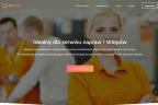 Nowoczesny system do zarządzania serwisem napraw