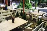 Odstąpię restaurację w centrum Gliwic