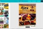 Aplikacja do projektowania grafiki