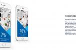 Unikalna aplikacja mobilna dla każdego biznesu - możliwość zostać franczyzodawcą.
