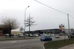 Park handlowy Łomża