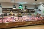Dwa dochodowe sklepy - delikatesy regionalne [ wędlina, mięso, garmaż, pieczywo, eko]
