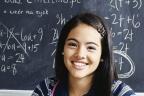 Zainwestuj w portal edukacyjny