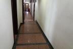 Wynajmę lokal o pow 643m2 pod biuro,hostel,akademik,apartamenty w centrum Katowic