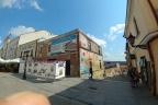 Inwestycja w rentowny projekt deweloperski w Tarnowie