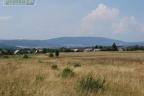 Działka rolno-budowlana, malownicza Międzygórze, góry kotlina kłodzka działka w górach bezpośrednio