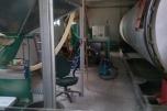Sprzedam firmę - zakład produkcji suszonego drewna kominkowego oraz pelletu drzewnego