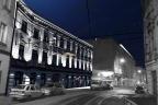Nieruchomość, Łódź - poszukuję inwestora - wspólnika