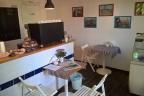 Funkcjonująca od 2 lat zyskowna kawiarnia w willowym Komorowie k. Warszawy