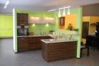 Sprzedam studio mebli kuchennych
