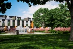 Sprzedam projekt budowlany na osiedle mieszkalne
