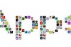 Inwestycja w aplikację na smartfon 30-40% udziałów w zyskach