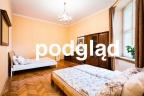 Infrastruktura 20 mieszkań dla najmu krótkoterminowego, Kraków
