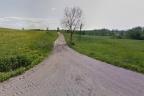 War-maz. (powiat olsztyński) 87 ha (dodatkowo 256ha)
