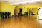 Sprzedam klub fitness w centrum Poznania