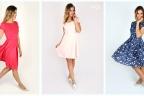 Sprzedam polską markę - odzież damska premium