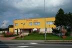 Obiekt blisko Wrocławia hotel duża działka wiele możliwości