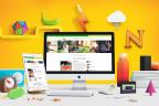 Sprzedamy portal internetowy o tematyce fitness
