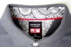 Sprzedam polską markę odzieży męskiej / koszulki polo