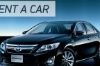 Szukam inwestora do wypozyczalni samochodów klasy sredniej oraz premium