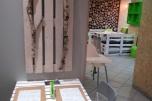 Sprzedam restaurację ze zdrową żywnością w Centrum Kielc