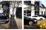 Samochody luksusowe - strona/logo itp.