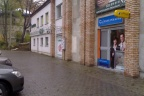 Bank pekao sa p.partnerski Bielsko-B