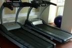 Likwidacja siłowni - sprzedam sprzęt fitness i siłowy / razem lub osobno