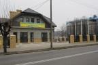Lokal wynajmę na przedszkole centrum Stoczka Łukowskiego