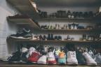 Firma pionierska w czyszczeniu i customie butów