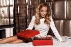 Sprzedam ekskluzywną markę odzieżową dla kobiet sklep on-line + asortyment