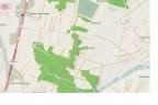 Poszukujmy udziałowca do inwestycji mieszkaniowej o P.U. M. ok. 40.000 m kw. i kapitale 3-5 mln zł