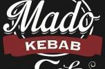 Sprzedam firmę biznes kebab / kawiarnia