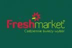 Freshmarket w Warszawie na sprzedaż