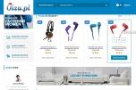 Sprzedam duży profesjonalny sklep internetowy wielobranżowy 40 tys. produktów