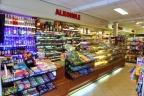 Sieć sklepów na sprzedaż - gotowy biznes