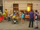 Sprzedam biznes - wegański sklep ekologiczny
