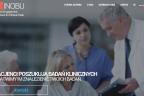 Rekrutacja pacjentów do badań klinicznych