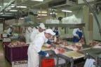 Sprzedam zakład mięsny w Krakowie