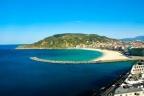 Szukam inwestora/grupy do zakupu obniżonych cenowo nieruchomości w Hiszpanii