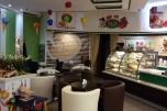 Kawiarnia/ Cukiernia/Lodziarnia – sprzedam, okazyjna cena